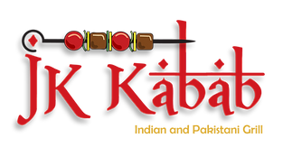 Indian food naperville JK Kabab