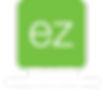 ezCater logo Square-01.png