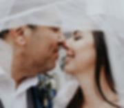 wedding planner pineville nc