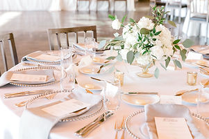 events planners charlotte nc