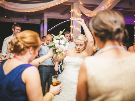How to Pick Your Wedding Music