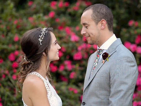 Tips for a Great Wedding Video