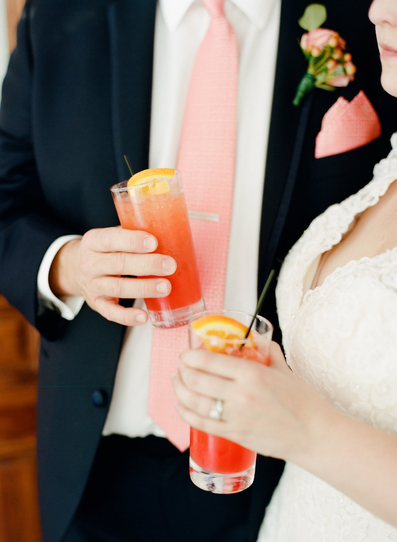 wedding planner mooresville nc