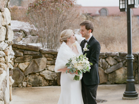 The Best Tips for Perfect Wedding Photos