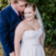 wedding planner indian trail nc