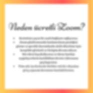 Dharma_Yoga_Zoom_NİSAN_MAYIS_neden_ücr