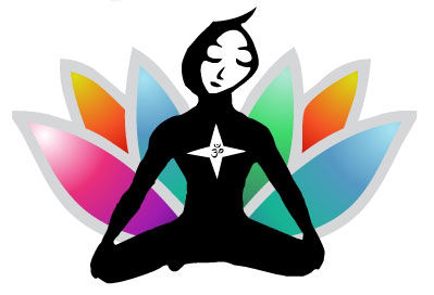 Dharma Yoga II (Salı 18:00 Staj)