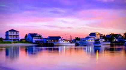 seabrook harbor.jfif