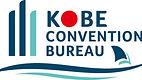 Kobe Bureau.jpg
