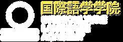 logo-website3.png