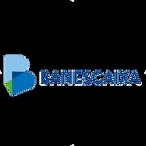 Banescaixa.png