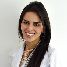 Thatja Silveira Cajubá Pavan