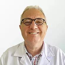 Edson Ricardo Loureiro