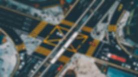 aerial-shot-aerial-view-bird-s-eye-view-1044329.jpg