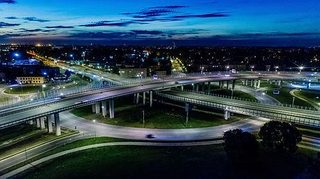 architecture-asphalt-blur-681334.jpg