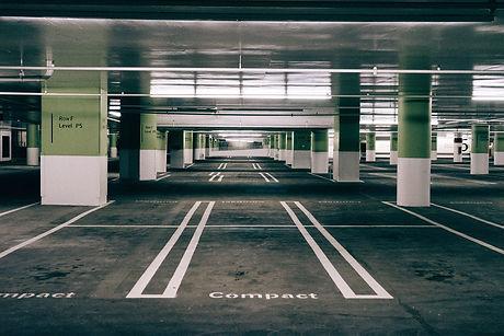 multi-storey-car-park-parking-6517.jpg