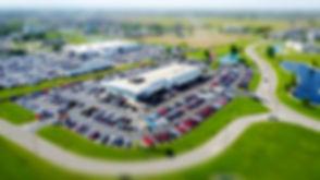 blur-building-business-395537.jpg