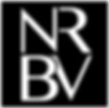 NRBV-final logo.png