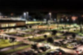 athletic-field-building-business-248673.jpg