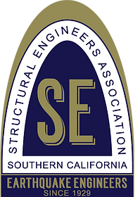 seaosc-logo-footer.png