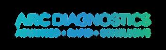 ARC Diagnostics logo TransColor.png