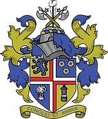 featherstone academy logo.png