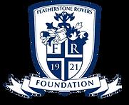 Fev Foundation BG.png