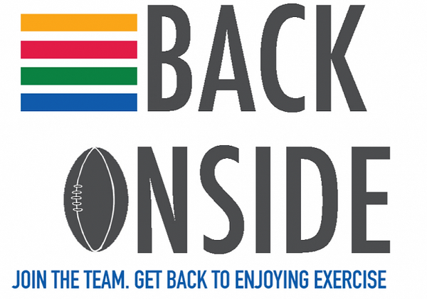 back-onside-logo-1.png