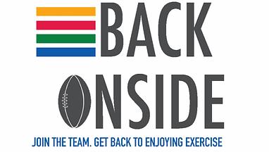 back-onside-logo-1.png