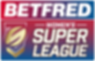 Betfred Women's Sl logo.png