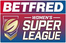Betfred Women's Sl logo.png