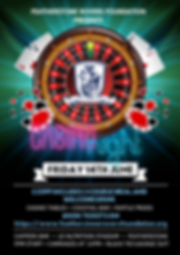 Casino Night Poster (004).png