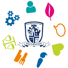 Community wellbeing logo.png