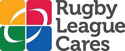 RLC-LogoRGB-1.jpg