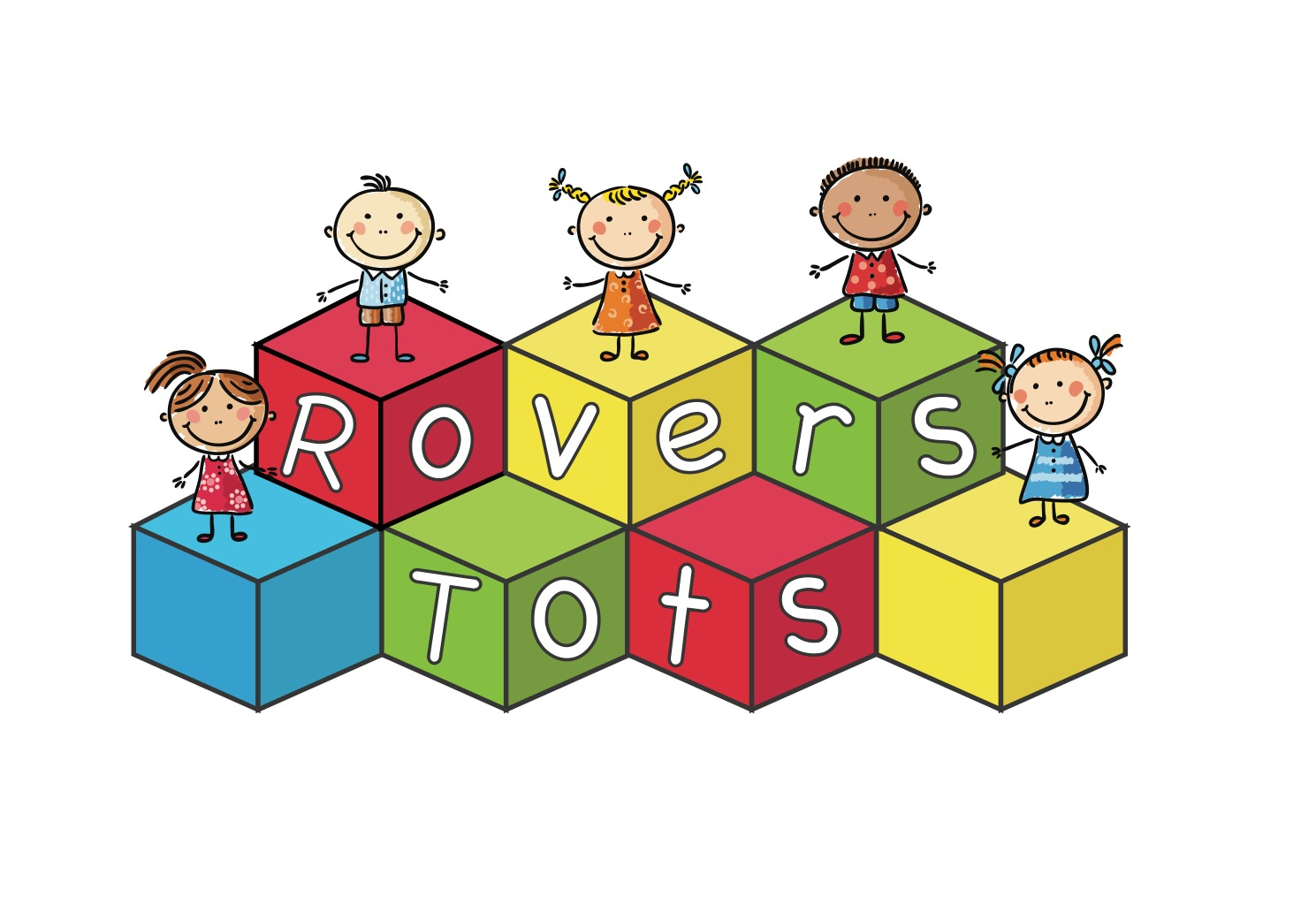 Rovers Tots
