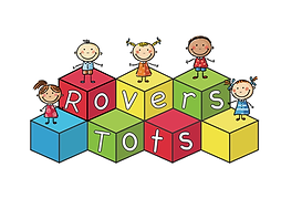 rovers tots.png