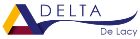 DeLacy_DELTA_Cropped.png