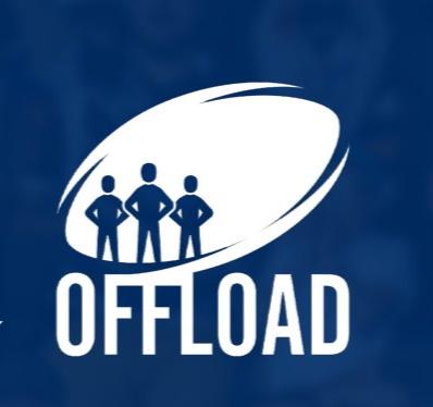 Offload 3