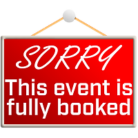 fully booked sign.png
