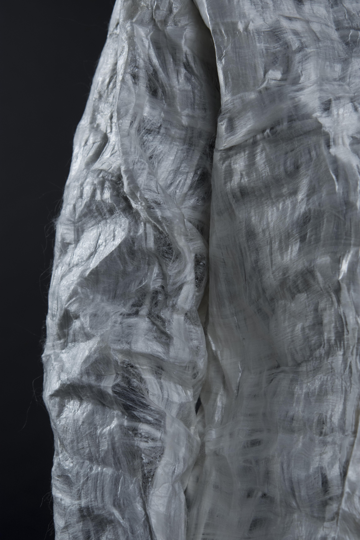 Rawie-texture1