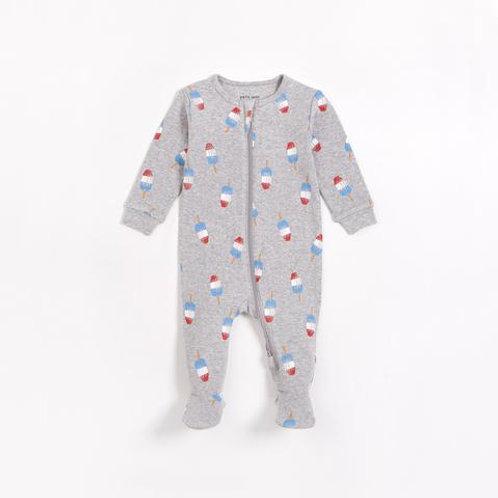 Pyjama popsicle -  Petit Lem
