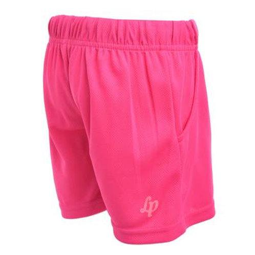 Pantalon sport rose dessert -  L&P