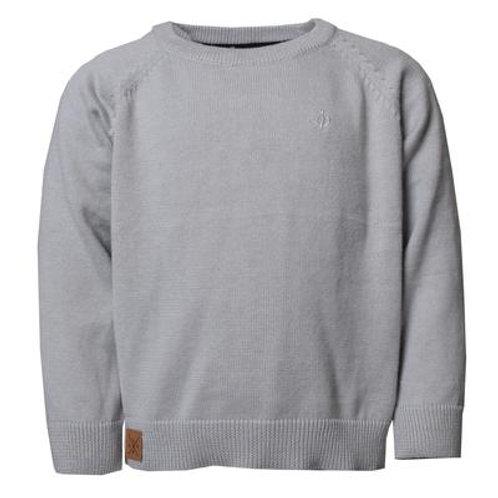 Chandail en tricot (Houston)