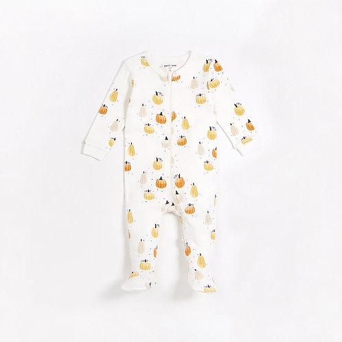 Pyjama Potirons - Petit lem
