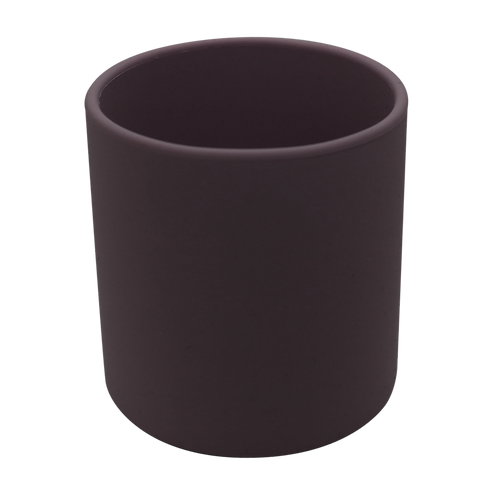 Silicup verre en silicone Sparrow -  Kushies