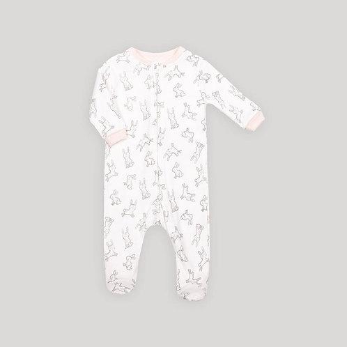 Pyjama lapin - SnugaBye