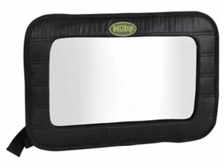 Miroir pour banquette arrière - Nuby