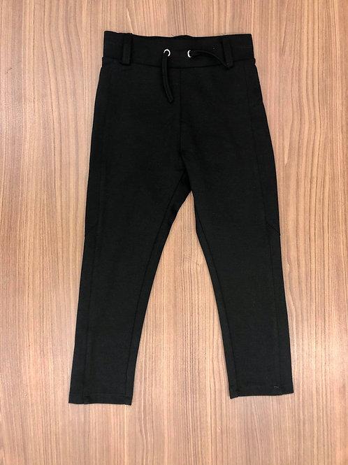 Pantalon style legging(Couleurs variées) - M.I.D.
