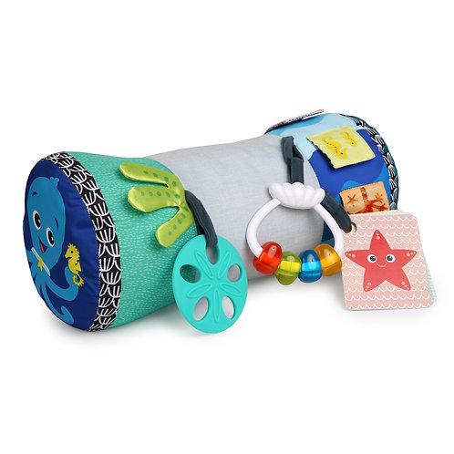 Prop pillow - Baby Einstein