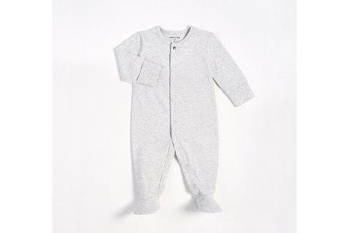 Pyjama uni - Petit Lem